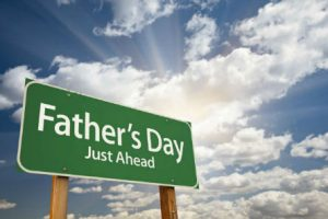99222-Fathers-Day-Just-Ahead