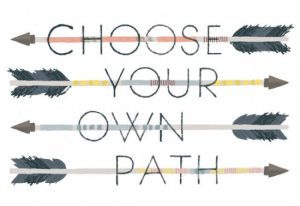 33_choose-your-own-path-550x377
