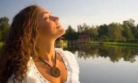 Peaceful-woman-2-e1360361245310