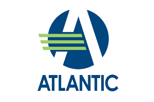 Atlantic Parking