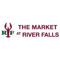 The Market at River Falls