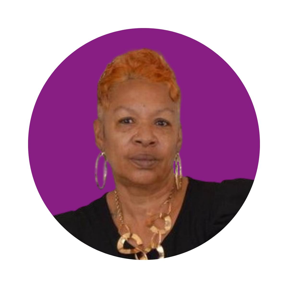Janet Watkins