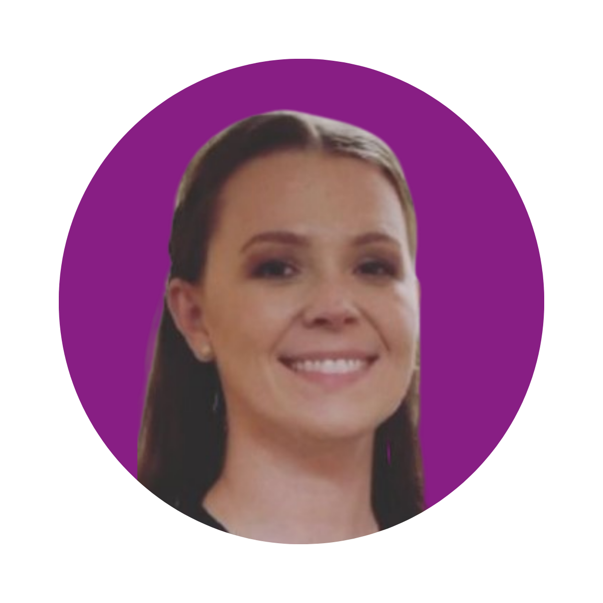 Jenna Cannon